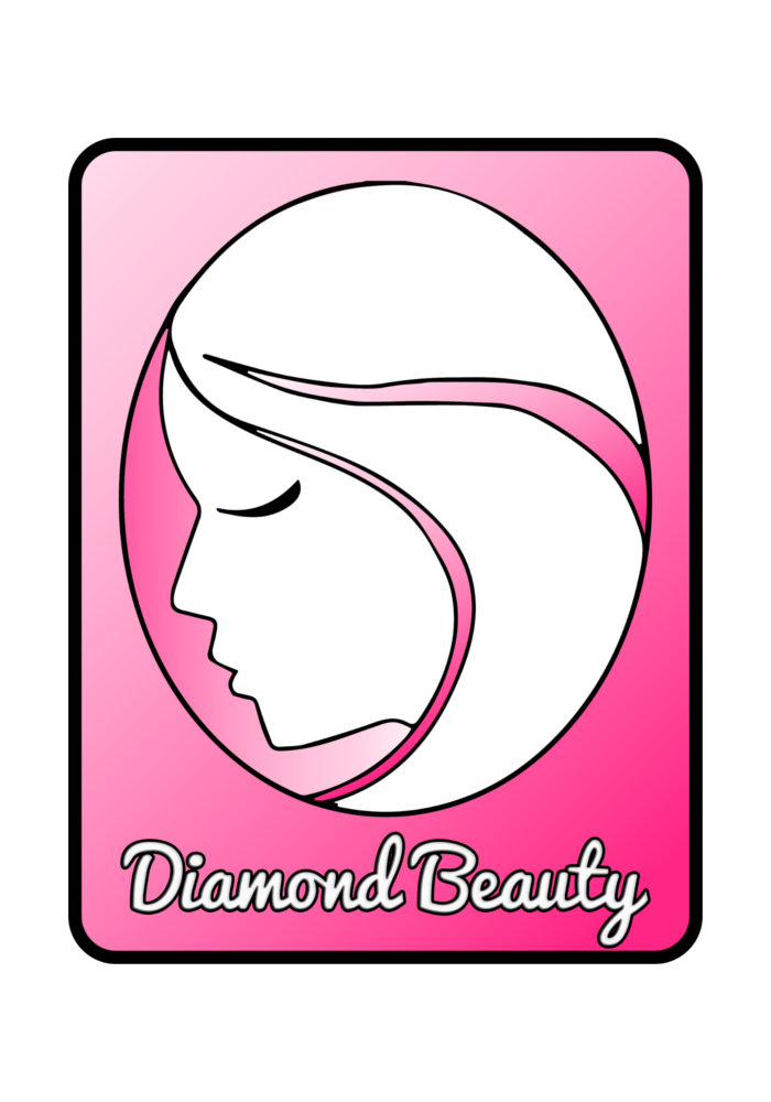 Carla (Diamond Beauty)